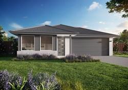 Sunshine Coast & moreton bay – from $405,500