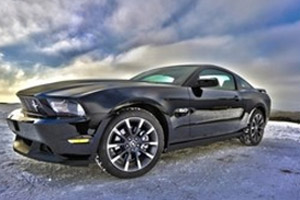 Car & Personal Loans