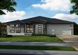 Austral – From $682,950