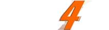 Loans4Me - Mortgage Broker & Personal Loans