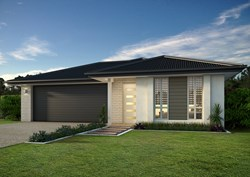 Gold Coast – From $465,000