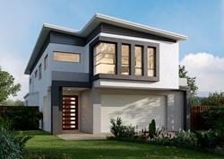 Brisbane – from $439,900