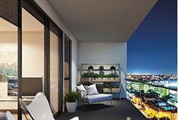 Perth – From $259,000